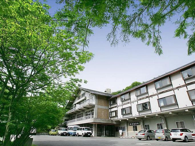 Mogami Takayu Zenshichi no Yu, Yamagata