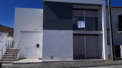 Casa Ferias Melides, Grândola