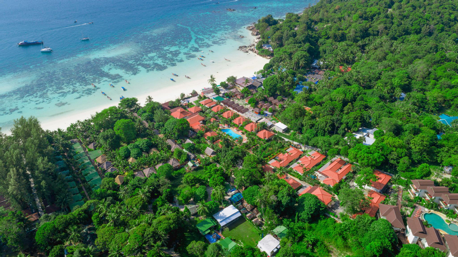 Sita Beach Resort, Muang Satun