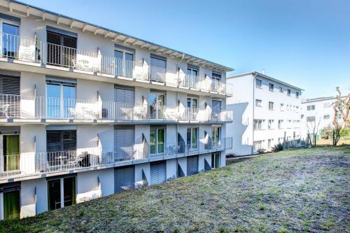 Anstatthotel.ch Hochdorf, Hochdorf