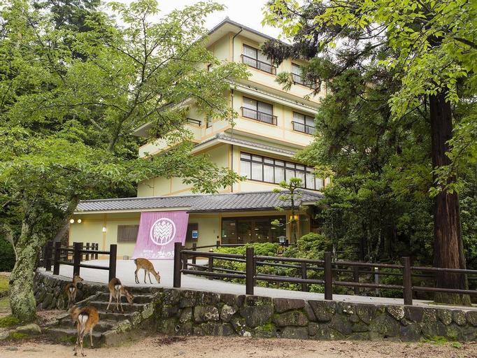 Miyajima Morinoyado, Hatsukaichi