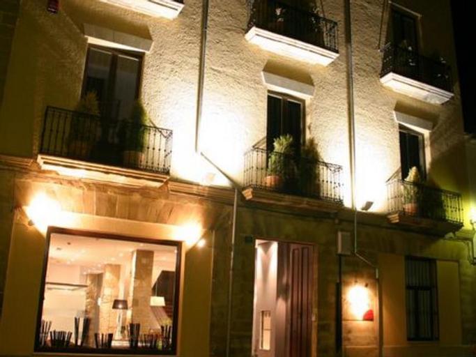 Fuentenueva, Jaén