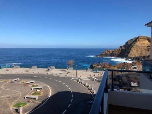 Perola Views Inn by Madeira Sun Travel, Porto Moniz