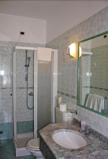 Hotel Belfiore, Venezia