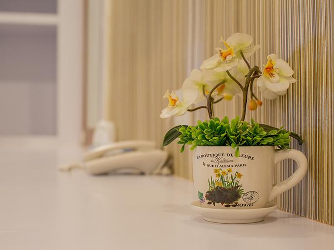 Orchid Residence Nakhon Si Thammarat, Muang Nakhon Si Thammarat
