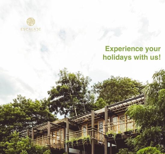 Escalade Experience Resort, Cam Ranh
