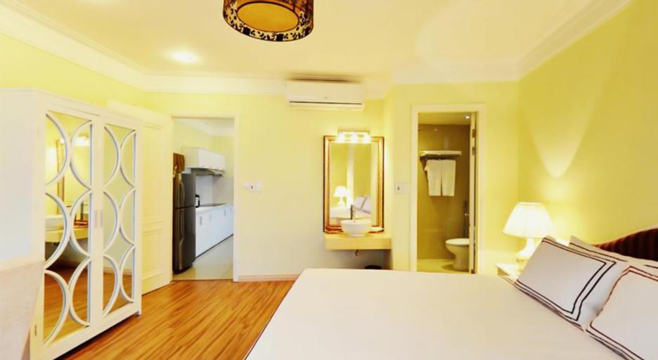Mayana Hotel Danang, Hải Châu