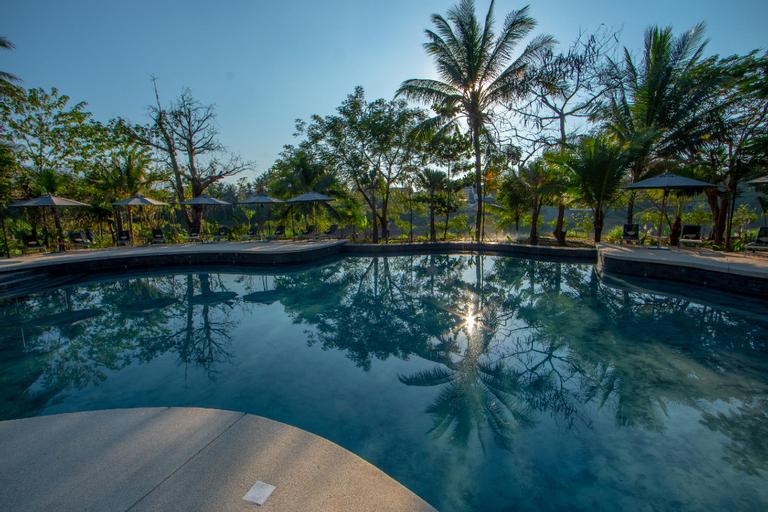 Le Bel Air Resort Luang Prabang, Louangphrabang