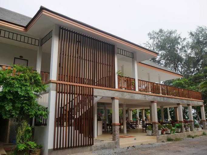 L.O.M. Resort, Muang Rayong