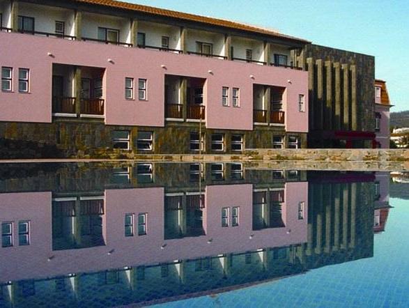 AMORAS – Country House Hotel, Proença-a-Nova