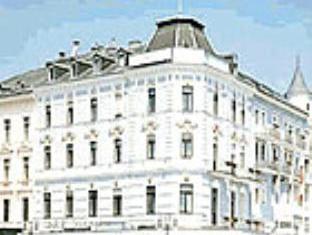 Seehotel Schwan, Gmunden