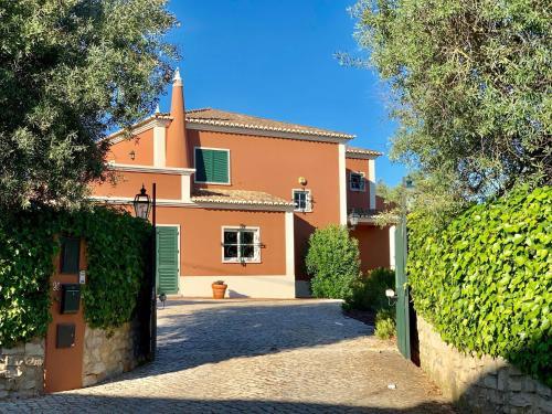 A Casa do Joao, Faro