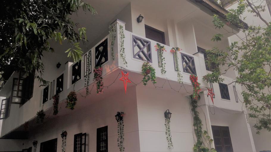 XL Homestay, Ernakulam