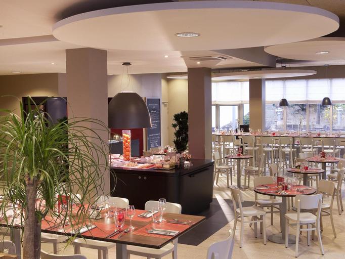 Campanile Paris Porte D'Italie Le Kremlin Bicetre Hotel, Val-de-Marne