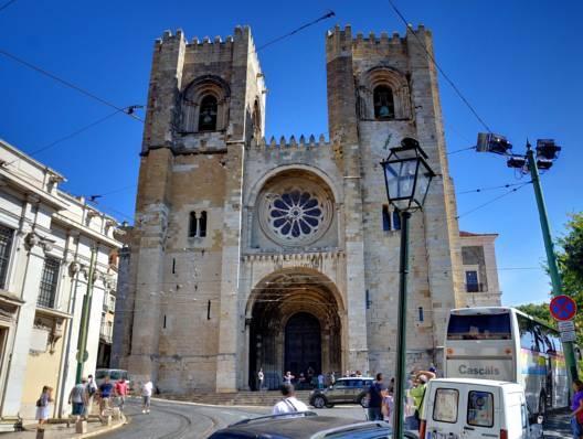 Hostel 4U, Lisboa