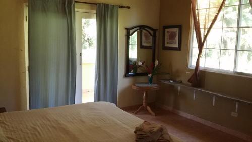 Room Royale, Big Creek, Bocas del Toro, Panama, Bocas del Toro