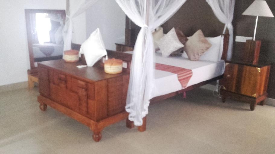 Asharo Sigiriya Villa, Dambulla