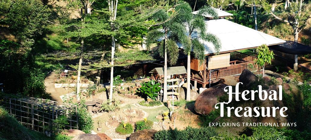 Refreshing Springs Resort, Hulu Selangor