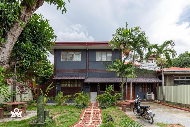 ZEN Hostel Siete Puerto Princesa, Puerto Princesa City