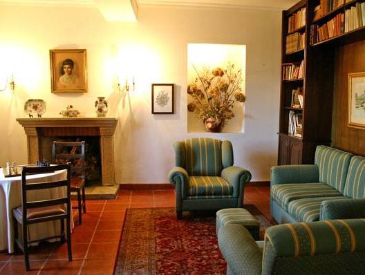 Casa dos Assentos de Quintiaes, Barcelos