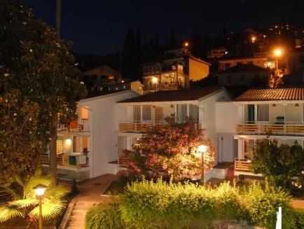 Hunguest Hotel Sun Resort,