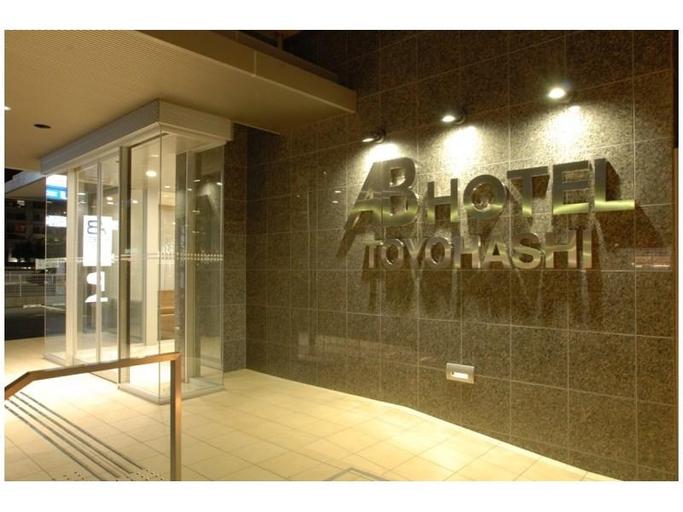 AB Hotel Toyohashi, Toyohashi
