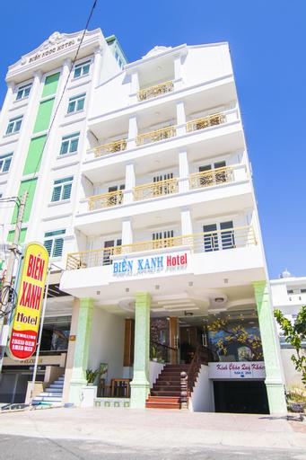 Bien Vang Hotel, Vũng Tàu