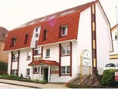 Arador-City Hotel, Minden-Lübbecke