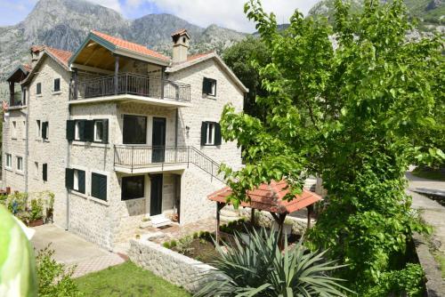 Villa Andrea,