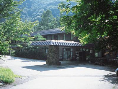 Senninkaku, Ōmachi