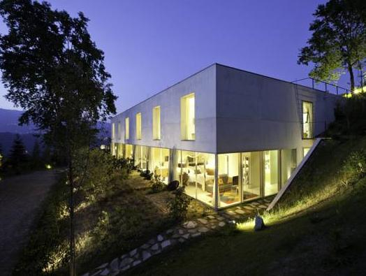 Carmo's Boutique Hotel - Small Luxury Hotels of the World, Ponte de Lima