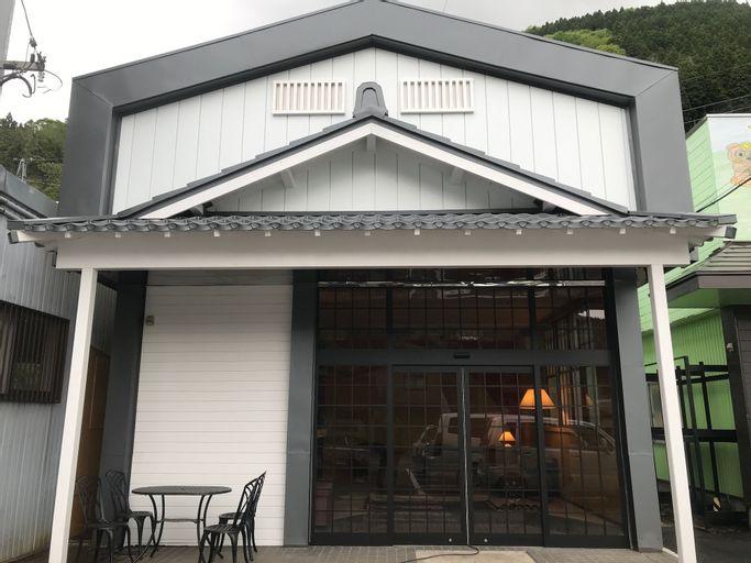 Gotou Hotel - Hostel, Ōsaki