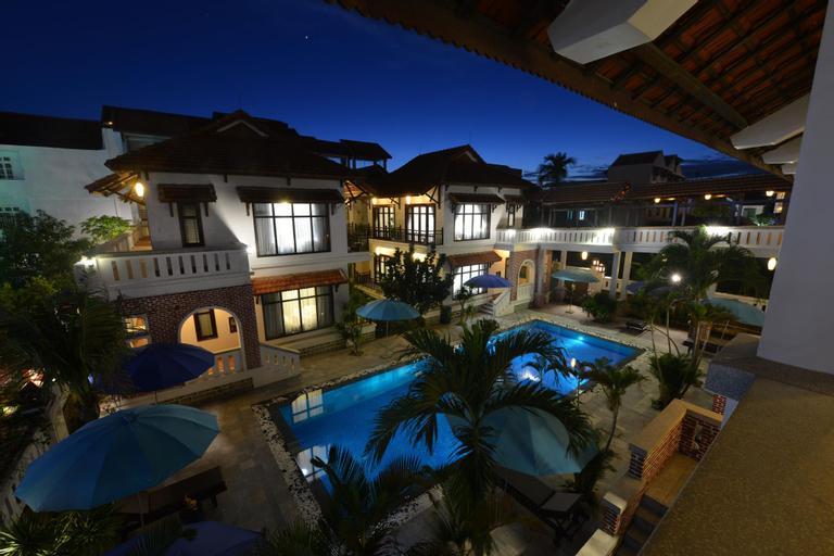 TTC Hotel Premium Hoi An, Hội An