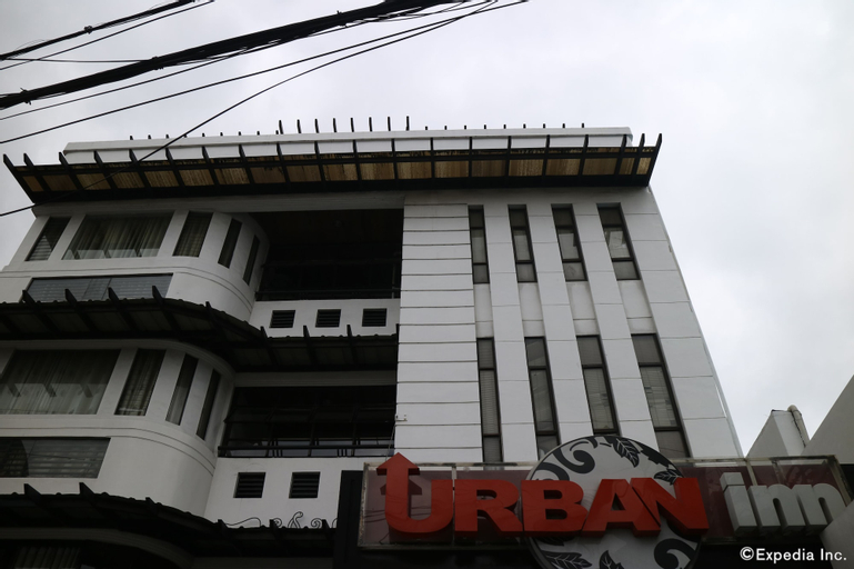 Urban Inn Iloilo, Iloilo City