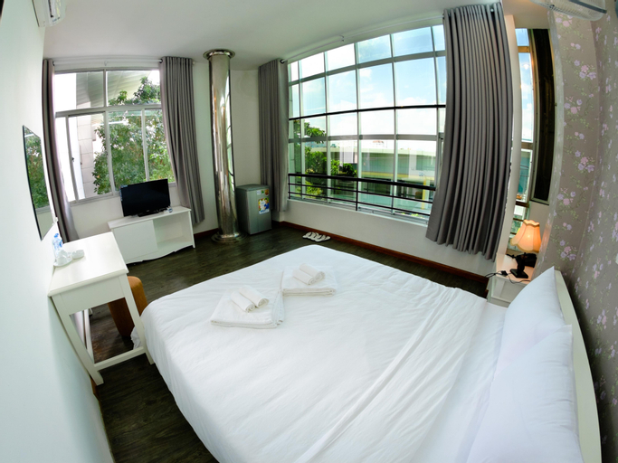 Danang Center 2 Hotel, Hải Châu