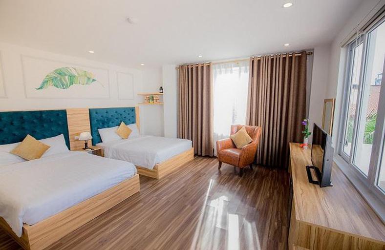 Avenue Hotel Sam Son, Sầm Sơn