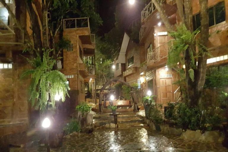 Treasure Inn Khaoyai, Pak Chong