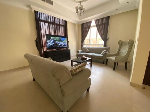 Doha Hostel,