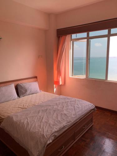 Glory Beach Resort Port Dickson Private Apartment, Port Dickson