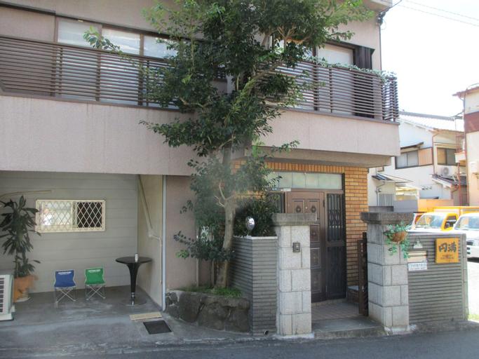 Harmony Guest House, Higashiōsaka