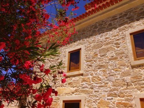 Otium Country House, Ansião