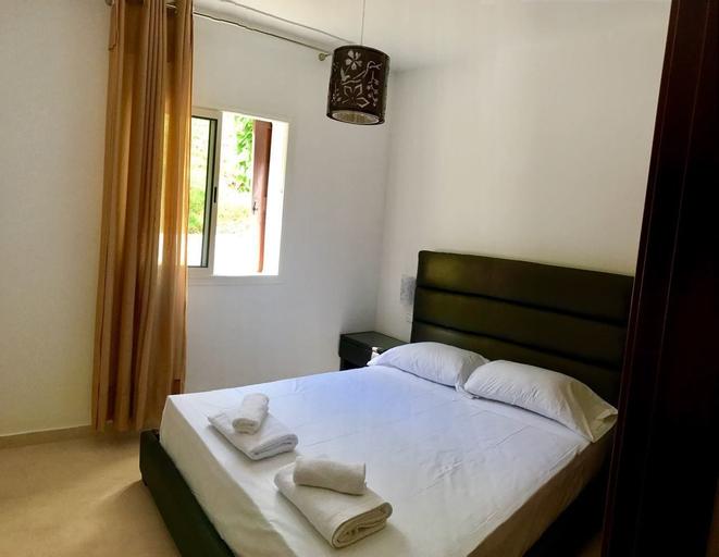 Appartement Residence Bellavista, Tétouan