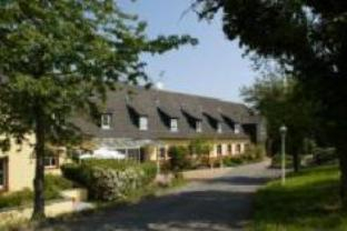 Kauzenburg Mit Landhotel, Bad Kreuznach
