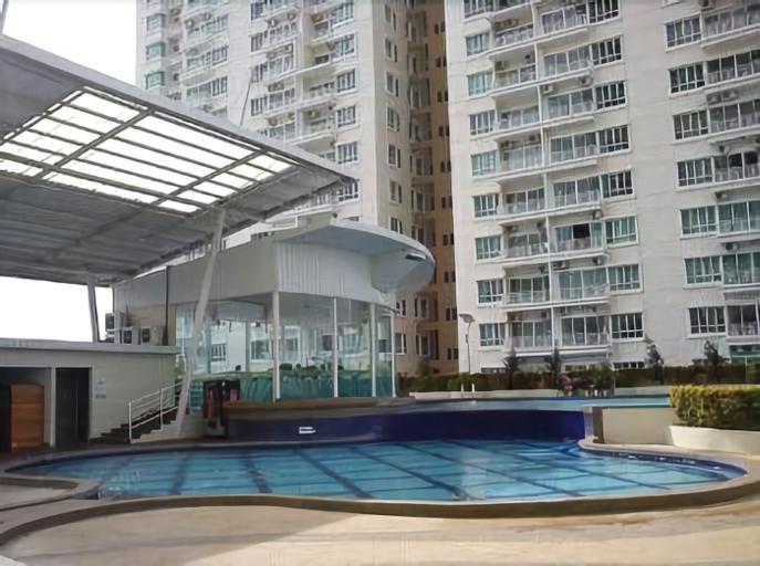 YYK 1Borneo Condominium, Kota Kinabalu