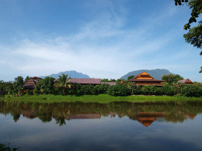 Rim Doi Resort (Pet-friendly), Chiang Dao