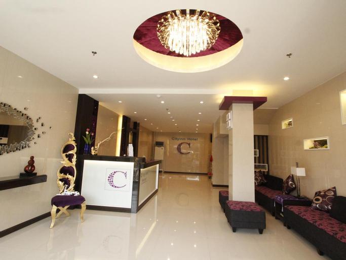 Cityinn Hotel, Zamboanga City