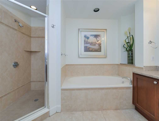 Yacht Harbor 367 - Two Bedroom Condo, Flagler
