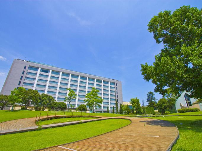 Tsumagoi Resort Sai no Sato, Kakegawa