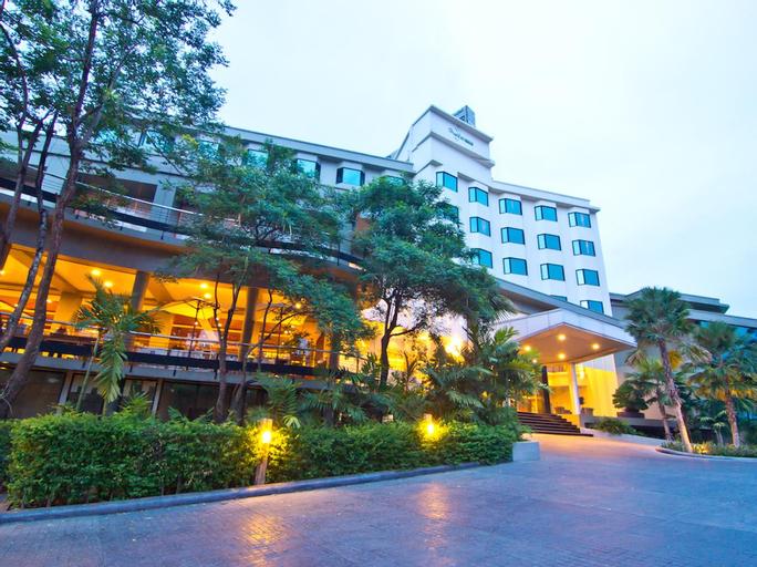The Grand Riverside Hotel Phitsanulok, Muang Phitsanulok