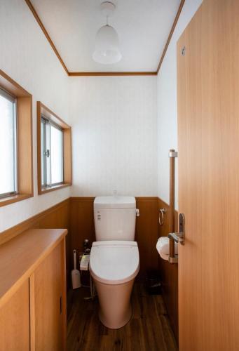 Kameoka - House - Vacation STAY 84269, Kameoka